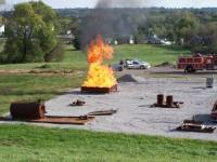 Flammable Liquids Training