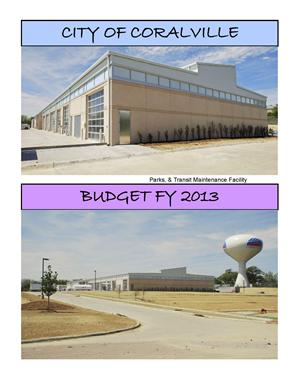 FY2013 Budget Book_COVER_thumb.jpg