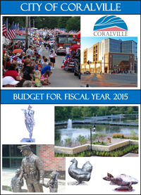 BudgetBookCoverFY15_200277.jpg