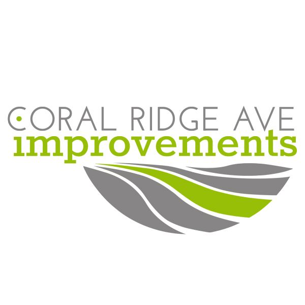 Coral Ridge Avenue Improvements