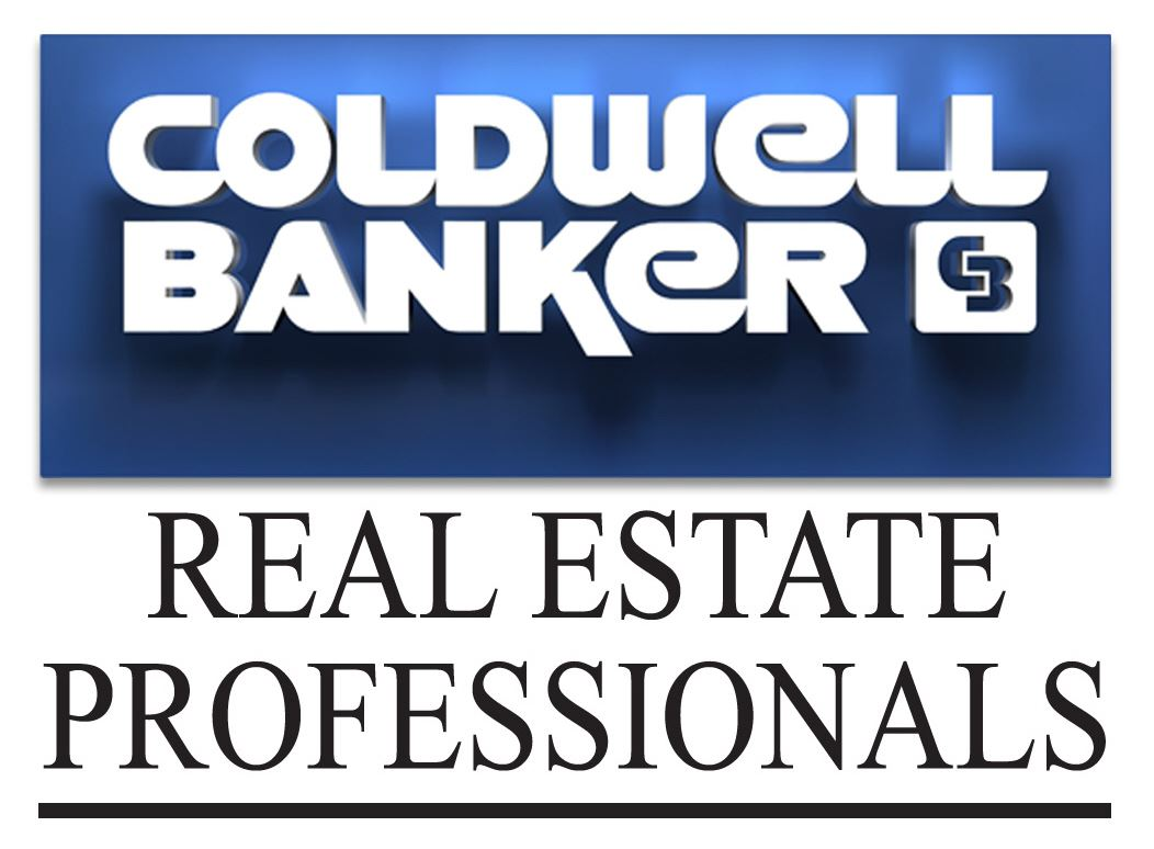 Coldwell Banker Real Estate Professionals